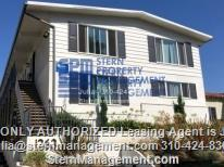 Property for rent 1263 S Dunsmuir Ave