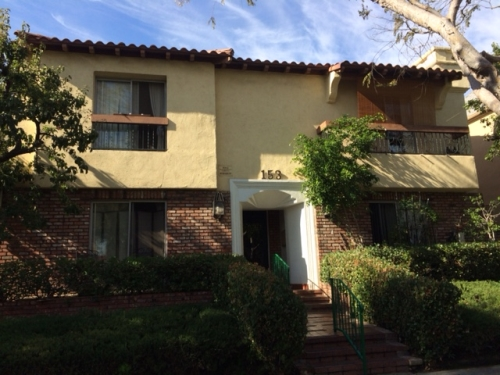 image 1 unfurnished 1 bedroom Apartment for rent in Beverly Hills, West Los Angeles