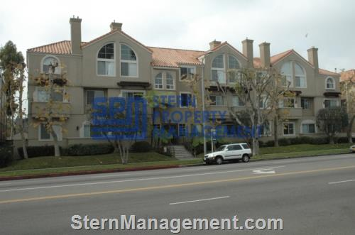 image 1 unfurnished 2 bedroom Apartment for rent in Century City, West Los Angeles