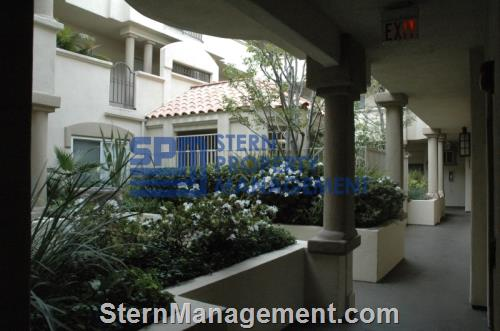 image 3 unfurnished 2 bedroom Apartment for rent in Century City, West Los Angeles