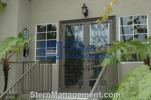 image 4 unfurnished 2 bedroom Apartment for rent in Century City, West Los Angeles