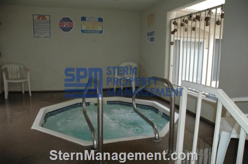 image 5 unfurnished 2 bedroom Apartment for rent in Century City, West Los Angeles