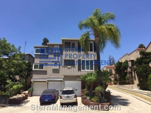 Griffith park los feliz furnished apartments sublets for Los angeles short term rental