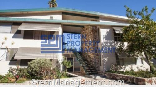 Property for rent 4266 Fulton Ave