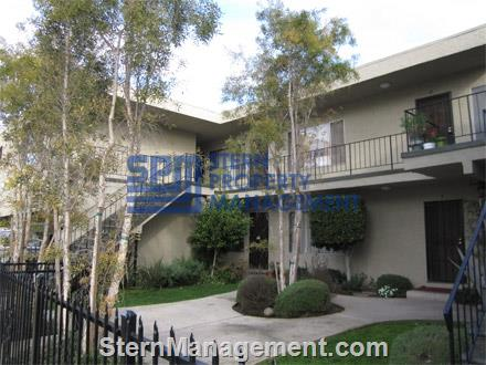 Property for rent 4524 South Slauson Ave.