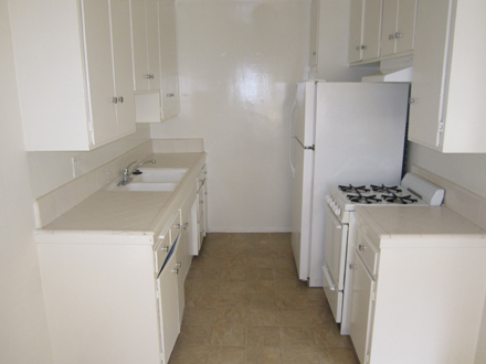 image 5 unfurnished 1 bedroom Apartment for rent in Culver City, West Los Angeles