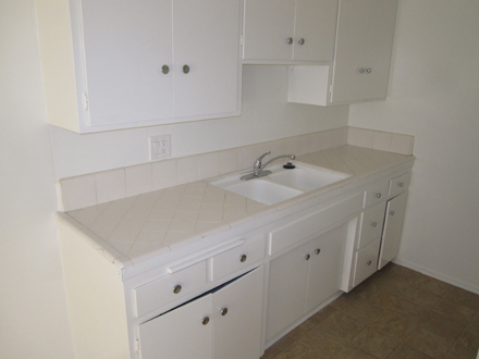 image 6 unfurnished 1 bedroom Apartment for rent in Culver City, West Los Angeles