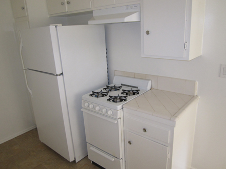image 7 unfurnished 1 bedroom Apartment for rent in Culver City, West Los Angeles