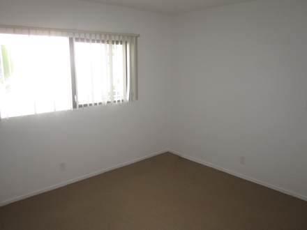 image 8 unfurnished 1 bedroom Apartment for rent in Culver City, West Los Angeles