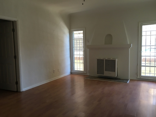Apartment For Rent In East Hollywood 559 N Normandie