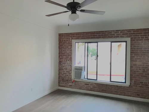 image 3 unfurnished 2 bedroom Apartment for rent in City Terrace, East Los Angeles