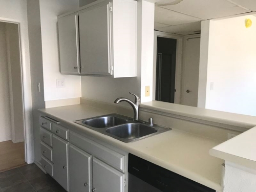 Apartment For Rent In Sherman Oaks 4303 Cedros Ave 205