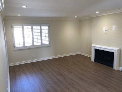 Apartment For Rent In West Los Angeles 1335 S Carmelina