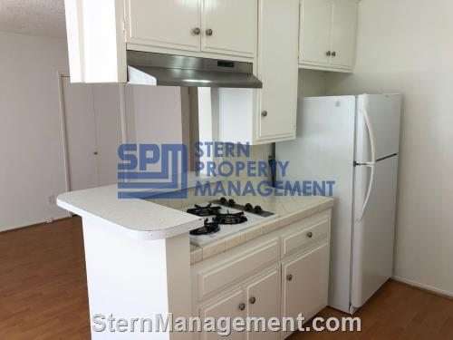 image 9 unfurnished 1 bedroom Apartment for rent in Culver City, West Los Angeles