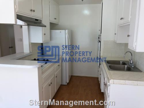image 10 unfurnished 1 bedroom Apartment for rent in Culver City, West Los Angeles