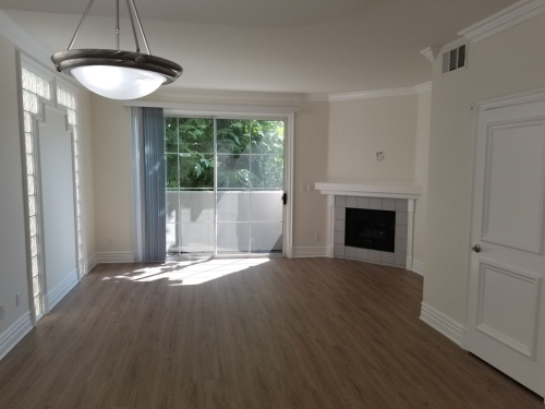image 6 unfurnished 2 bedroom Apartment for rent in Century City, West Los Angeles