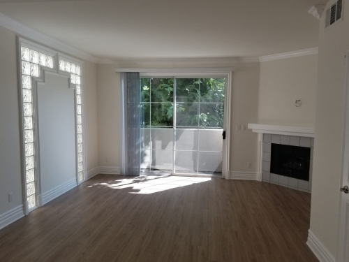 image 7 unfurnished 2 bedroom Apartment for rent in Century City, West Los Angeles