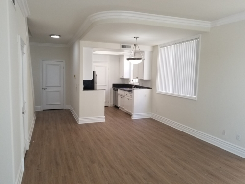 image 8 unfurnished 2 bedroom Apartment for rent in Century City, West Los Angeles