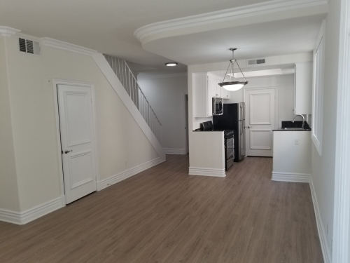 image 10 unfurnished 2 bedroom Apartment for rent in Century City, West Los Angeles