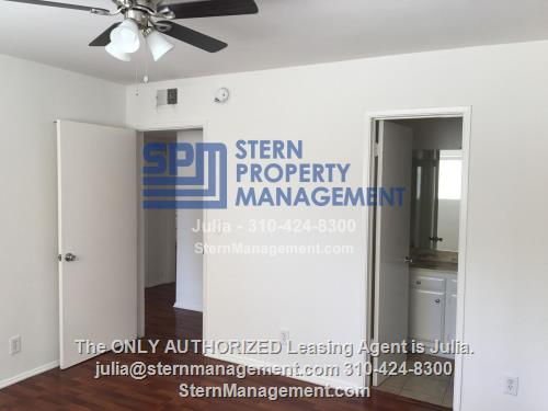 image 4 unfurnished 3 bedroom Apartment for rent in West Hollywood, Metro Los Angeles