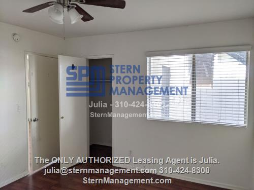 image 7 unfurnished 3 bedroom Apartment for rent in West Hollywood, Metro Los Angeles