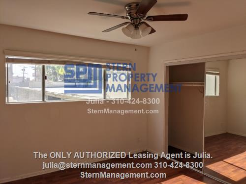 image 8 unfurnished 3 bedroom Apartment for rent in West Hollywood, Metro Los Angeles
