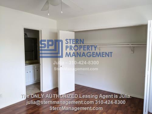 image 9 unfurnished 3 bedroom Apartment for rent in West Hollywood, Metro Los Angeles