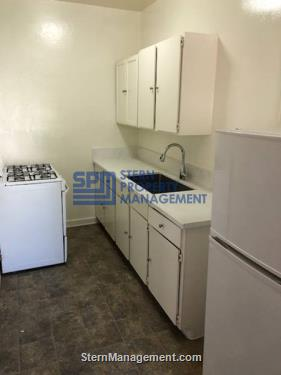 image 2 unfurnished Studio bedroom Apartment for rent in Echo Park, Metro Los Angeles