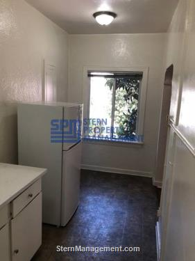 image 3 unfurnished Studio bedroom Apartment for rent in Echo Park, Metro Los Angeles