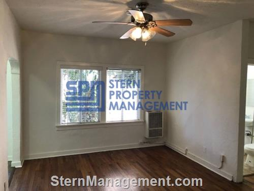 image 6 unfurnished Studio bedroom Apartment for rent in Echo Park, Metro Los Angeles