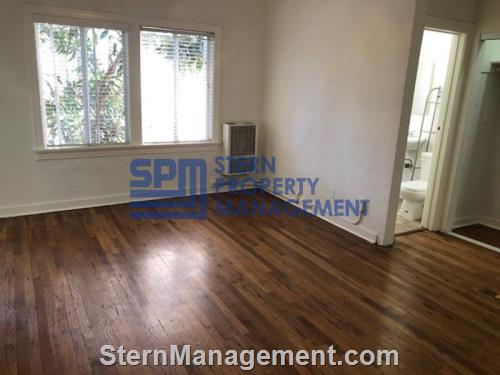image 7 unfurnished Studio bedroom Apartment for rent in Echo Park, Metro Los Angeles
