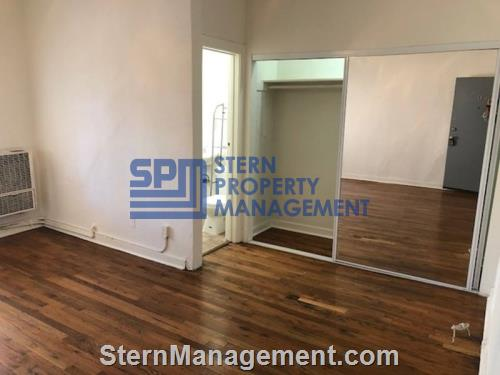 image 8 unfurnished Studio bedroom Apartment for rent in Echo Park, Metro Los Angeles