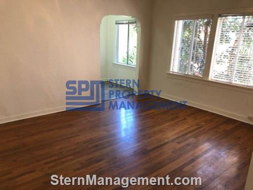 image 9 unfurnished Studio bedroom Apartment for rent in Echo Park, Metro Los Angeles