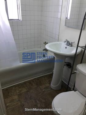 image 10 unfurnished Studio bedroom Apartment for rent in Echo Park, Metro Los Angeles