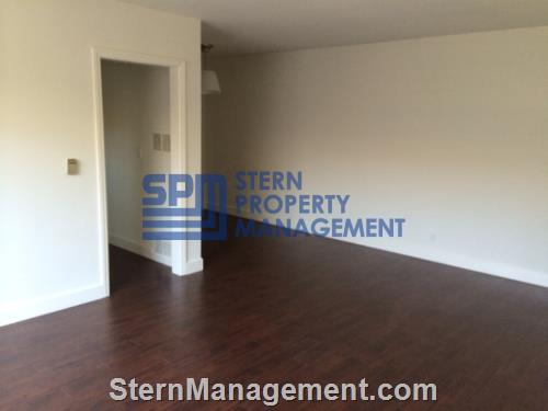 image 5 unfurnished 1 bedroom Apartment for rent in West Hollywood, Metro Los Angeles