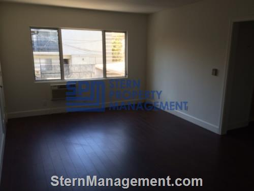 image 6 unfurnished 1 bedroom Apartment for rent in West Hollywood, Metro Los Angeles