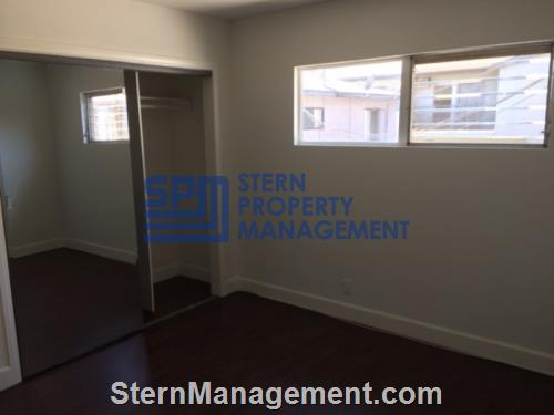 image 7 unfurnished 1 bedroom Apartment for rent in West Hollywood, Metro Los Angeles