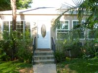 Sherman Oaks  Apartments for Rent