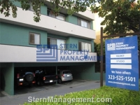 West Los Angeles Apartments for Rent