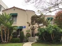 Beverly Hills  Apartments for Rent