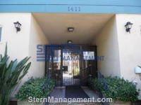 West Hollywood Apartments for Rent
