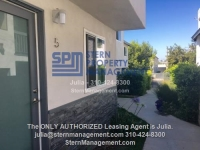 Los Angeles Apartments for Rent