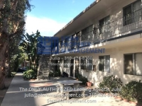 Mar Vista Apartments for Rent