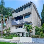 Hollywood Hills West Apartments for Rent