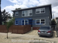 Property Management In Los Angeles Stern Property Management