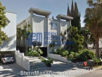 Beverly Grove Apartments for Rent