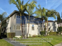 Beverly Hills Adjacent Apartments for Rent