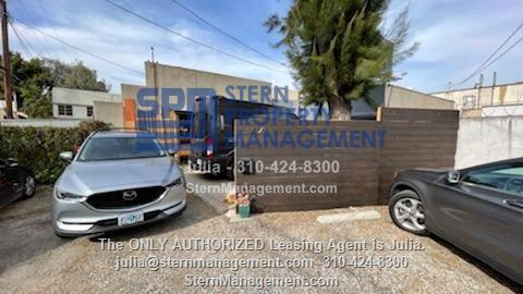 apartment for rent in west los angeles 2137 westwood blvd 1 2 los