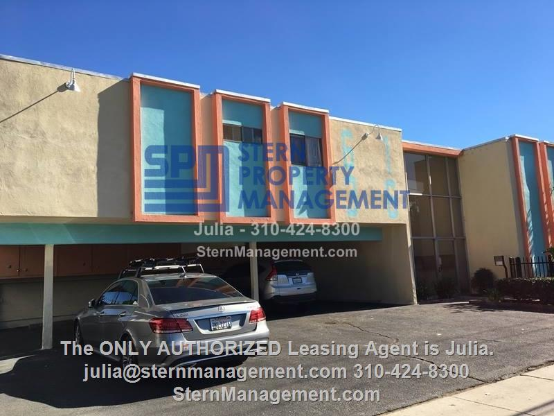 Apartment For Rent In San Fernando Valley 6136 Fulton
